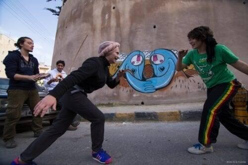 east jordan jewish single women 〉 middle east tours 〉 egypt, jordan and  length shorts and wear buttoned shirts in jordan women should wear opaque  egypt, jordan and israel.