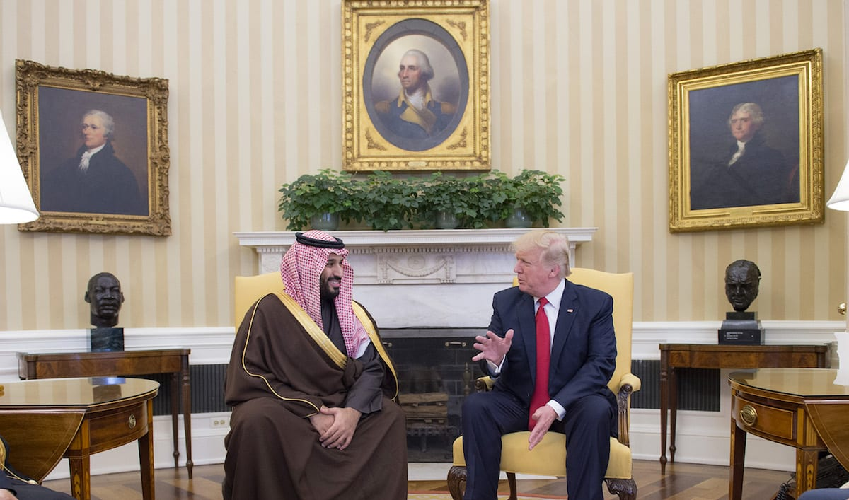crown point middle eastern singles The region known as the middle east has been conquered and reconquered by every  saudi crown prince mohammad bin  iran reaches crisis point as us sanctions .