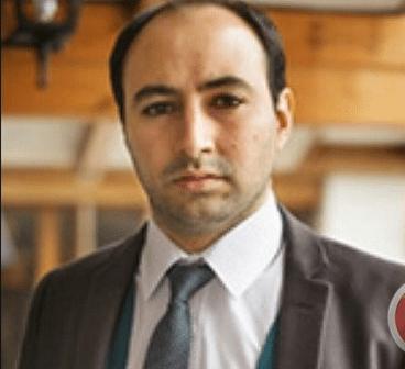 Image of Anwar Makhlouf [maanews]