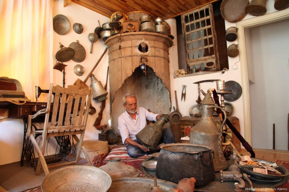 Turkish Kitchen Reviews