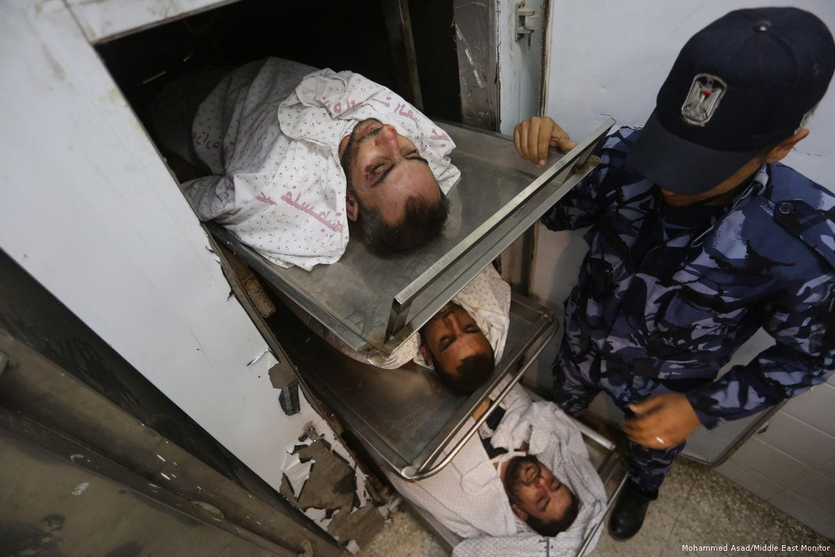 7 Dead, 12 Injured, After Israel Bombs Tunnel In Gaza. Large Portable Kitchen Island. Italian Kitchen Tiles. Kitchen Center Island Designs. Kitchen Appliance Combo Packages. Kitchen Floor Carpet Tiles. Painted Kitchen Tiles. Grey Tiles For Kitchen Floor. Kitchen Light Diffuser