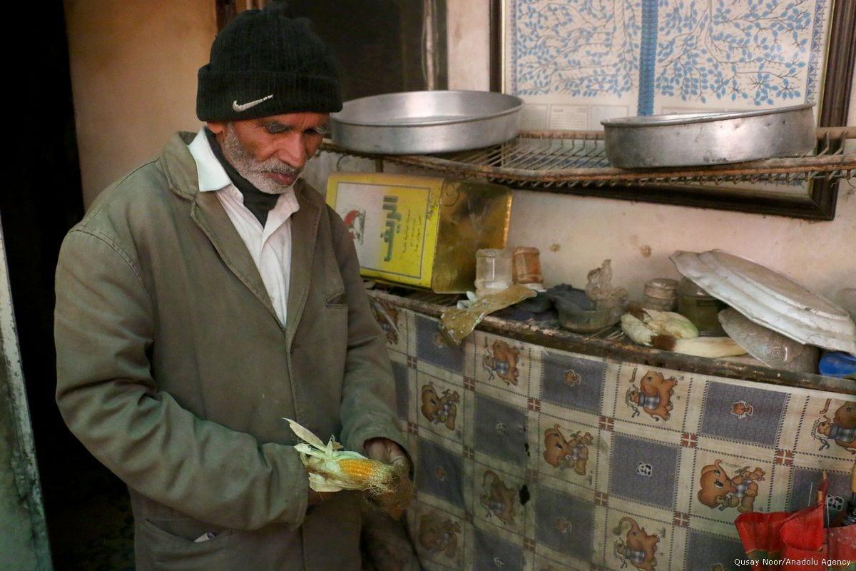 Pakistani Food Near Mineola Ny