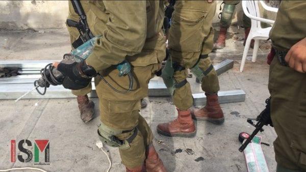 Palestinian Leaders Angry That Israel Won't Pay Terrorist Salaries