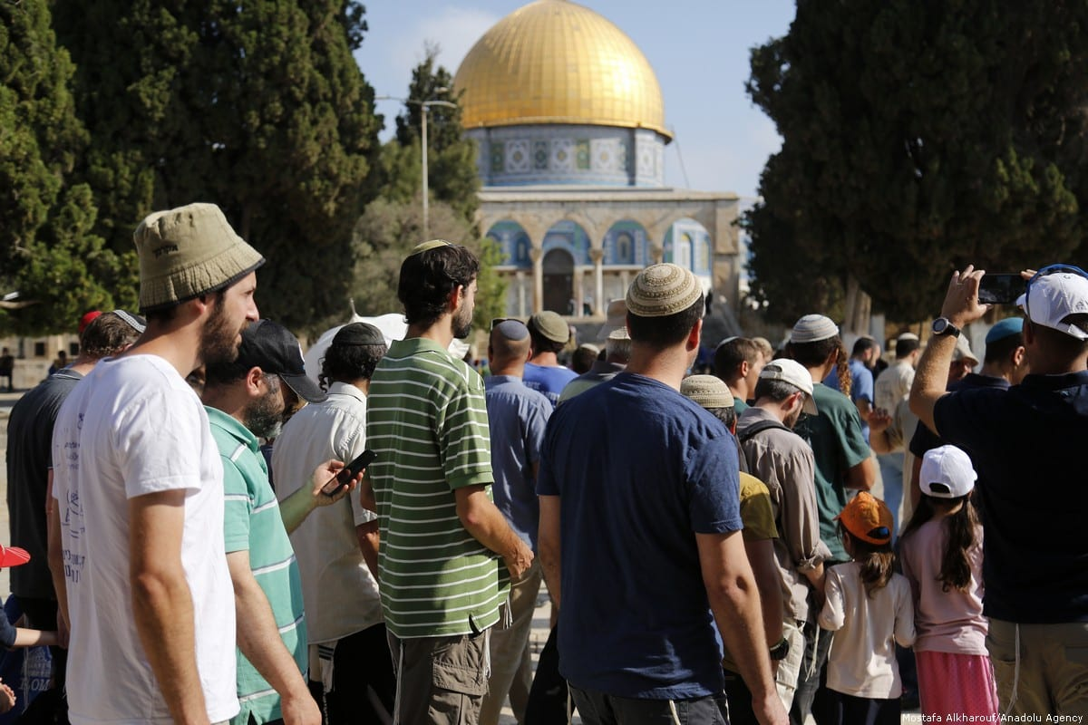 Jewish settlers rule the roost in Israel, but at what cost?