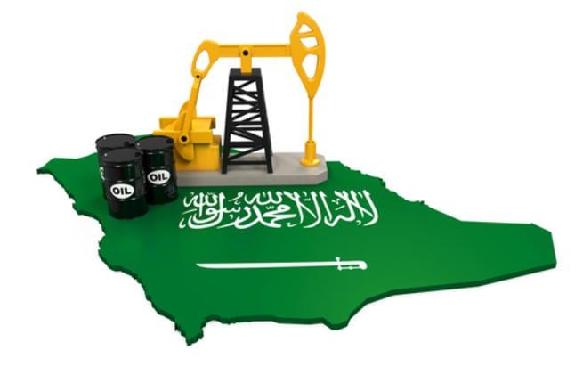Saudi Arabia resumes familiar role as swing producer