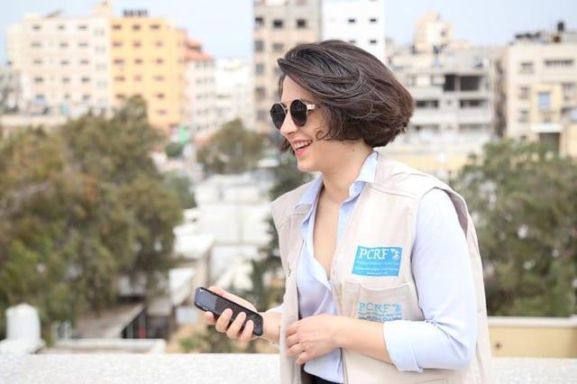 Zara Hannoun