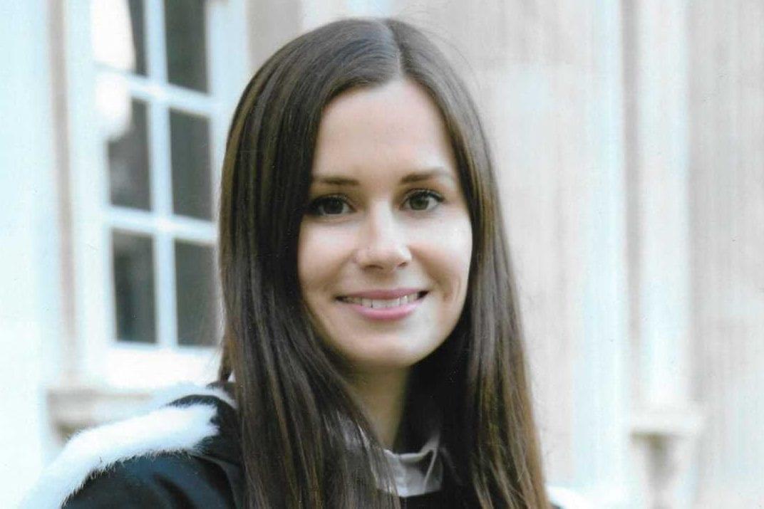 Iran says British-Australian academic Kylie Moore freed in prisoner swap deal
