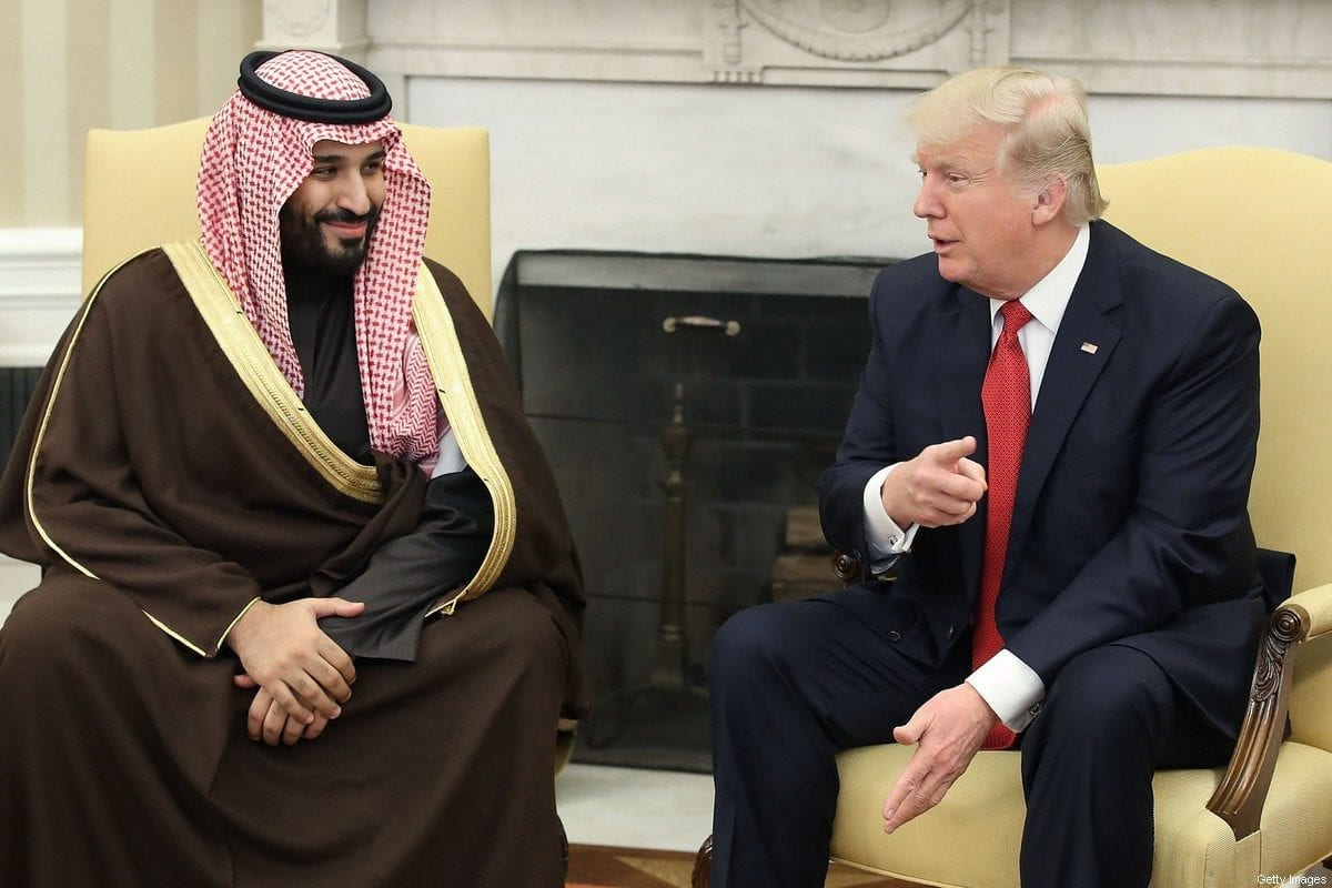 Covid-19: Saudi Arabia suspends all global flights for a week