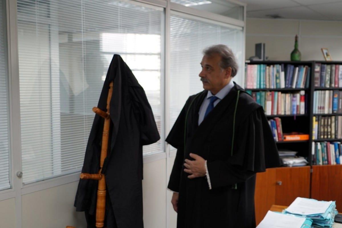 Ali Mazloum