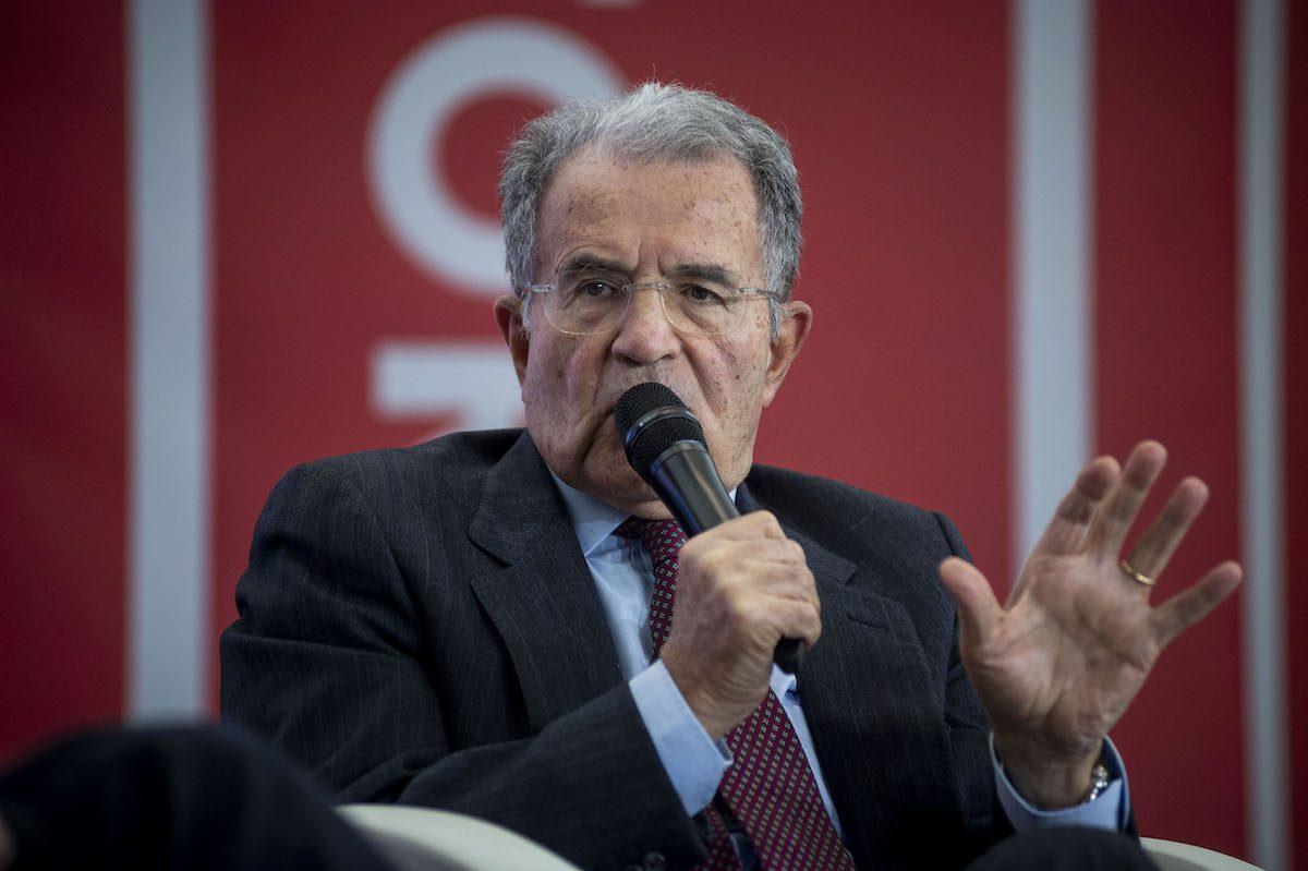 EU losing democracy in Tunisia in favour of autocracy of Saudi, Egypt